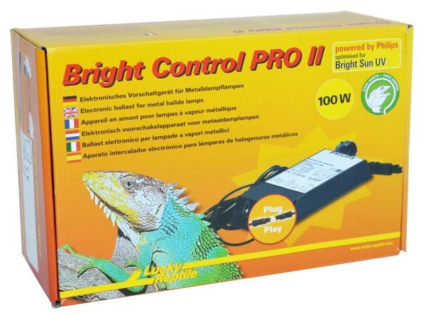 Lucky Reptile Bright Control PRO 2, EVG