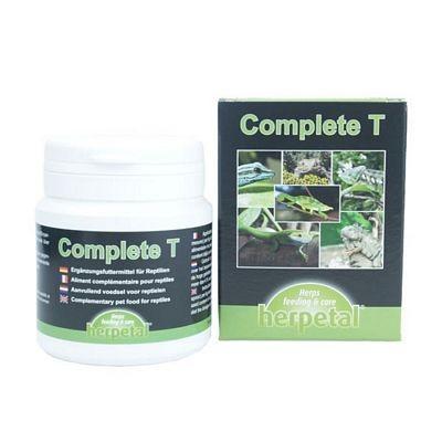 Herpetal Complete T