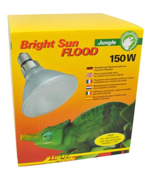 Lucky Reptile Bright Sun ULTRA Desert, 150 Watt