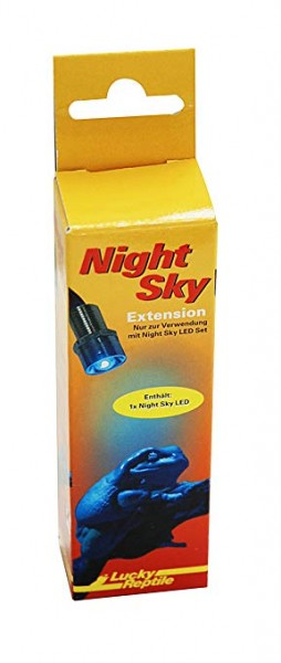 Lucky Reptile Night Sky Night Sky Erweiterungs-LED