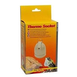 Lucky Reptile Thermo Socket-Fassung zum Hängen